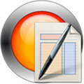 DiagramPainter(流程图绘制软件) V1.1.0 Mac版