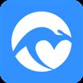 袋鼠医学 V1.0.33 安卓版