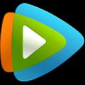 腾讯视频破解版永久免费会员不登录 V11.9.3255 最新免费版