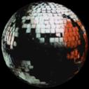 极乐迪斯科汉化工具 V1.0 LMAO汉化版