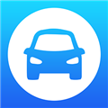 桐桐管车 V1.0.2 苹果版