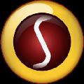 SysInfoTools PDF Repair(PDF修复工具) V3.0 官方版