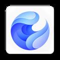 秘密浏览器 V1.9.0 安卓版