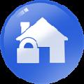 腾讯TP安全屋Win10版 V1.0.0.5537 官方版