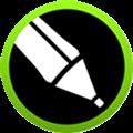 CorelDRAW Graphics Suite 2019(图形设计软件) 官方最新版