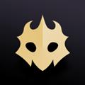 百变大侦探 V3.17.4 安卓版