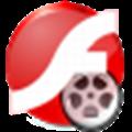 枫叶FLV视频转换器 V13.8.0.0 官方版