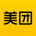 美团PC版 V10.10.403 最新免费版