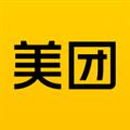 美团 V10.10.201 苹果版