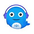 海豚有声语音阅读器 V2.0.1445 安卓版