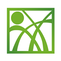 绿资物联 V1.1.8 安卓版