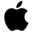 黑苹果引导工具 V1.0 最新免费版