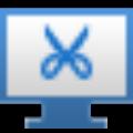 优道在线屏幕截图控件 V1.0 官方版