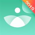 育学园 V7.8 最新安卓版
