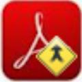 Free Combine PDF 4dots(免费PDF合并工具) V1.1 绿色免费版