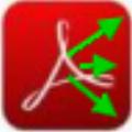 Free PDF Splitter Merger 4dots(PDF分割合并工具) V1.7 官方版