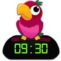 Clock Dock(时钟软件) V1.2.0 Mac版