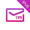 139轻量版 V3.1.4 安卓版