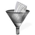 Base64Vue(文本解码工具) V1.3.0 Mac版