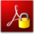 Free PDF Protector 4dots(免费PDF加密工具) V4.3 官方版