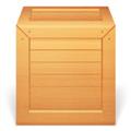 Notebox(笔记软件) V1.1 Mac版