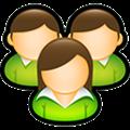 Visitor management(来访者管理软件) V2.01.14 Mac版