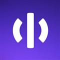 高合HiPhi手机版 V3.0.22 安卓版