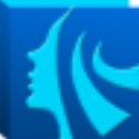 美妍管理系统 V2.0 官方版