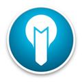 Mindown(任务管理软件) V1.2.5 Mac版