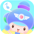 呼呼收音机 V5.8.9 安卓免费版