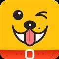 人狗交流翻译器 V2.1.0 安卓版