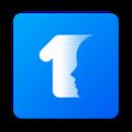 一秒钟考勤 V1.1.13 安卓版