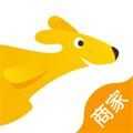 美团外卖商家版 V5.13.0.59 安卓版
