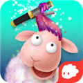 羊羊理发师 V1.0.1 安卓版
