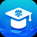 学海 V1.1.47 安卓版