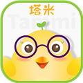 塔米儿童英语 V1.2.1 安卓版
