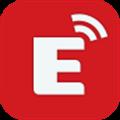 EShare(宜享传屏) V7.2.0602 安卓版