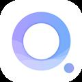 搜加浏览器 V3.2.0 安卓版