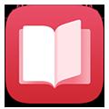 华为阅读 V8.31.3.302 安卓版