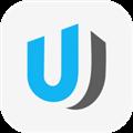 U建 V2.0.81 安卓版