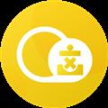 脑学家 V1.2.1 安卓版