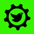 黑鸟单车 V1.9.9 最新PC版