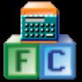 工程公式计算器 V2.0.0 绿色版