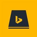 微软新注音输入法电脑版 V2015 官方最新版