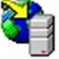 IIS5.1完整安装包 xp sp3 官方版