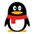 腾讯QQ手机版 V8.1.5 安卓版