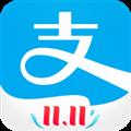 支付宝 V10.1.79 苹果版