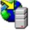windows2003 iis安装包 64位免费版