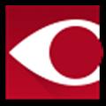 泰比光学OCR识别软件 V15.0.18.1494 官方最新版