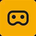 魔镜VR V2.4.0 安卓版